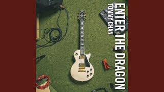 Enter The Dragon (Instrumental)