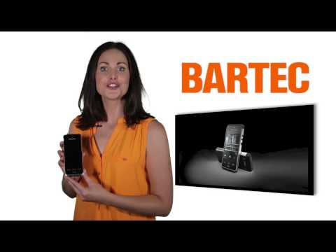 BARTEC at Offshore Europe