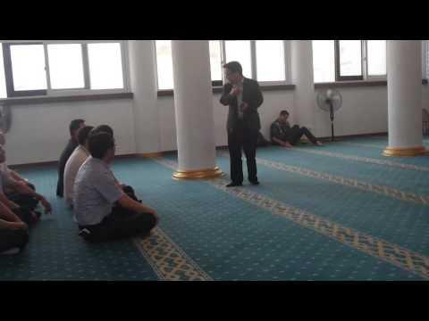 мусулмане знакомства