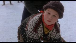 Video The Santa Clause 2 2002 BG Audio DVDRip XviD CoveR download MP3, 3GP, MP4, WEBM, AVI, FLV Januari 2018