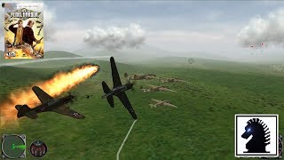 PC Attack on Pearl Harbor - USAF Mission #06: Doolitlle Raid
