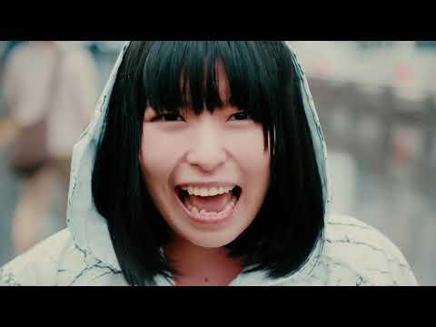 酸欠少女さユり『ミカヅキ』MV(フルver)アニメ「乱歩奇譚 Game of Laplace」EDテーマ