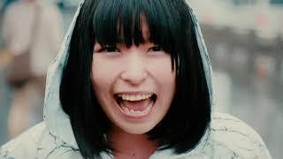 さユり - ミカヅキ