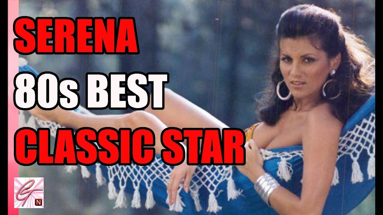 Watch Serena Grandi (born 1958) video