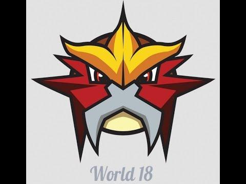 Конкурс Репостов (World18) - Прикольное видео онлайн