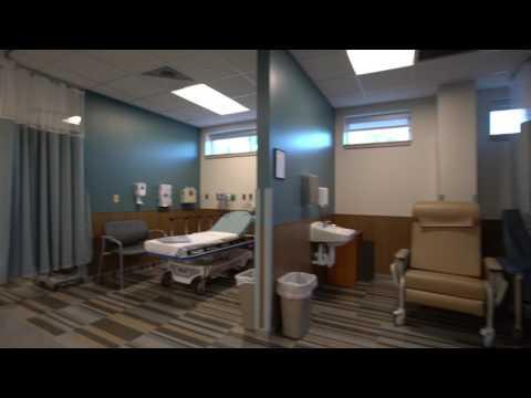 Surgery Center At Columbia Virtual Tour