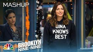 i-m-gina-linetti-and-i-approve-this-message-brooklyn-nine-nine-mashup