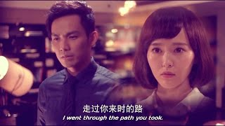 Video [EngSub] Part 1/9  : Yichen & Mosheng's Cut,  My Sunshine 何以笙箫默 (Wallace Chung, Tang Yan) download MP3, 3GP, MP4, WEBM, AVI, FLV April 2018