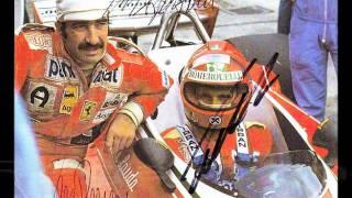 Niki Lauda Tribute.wmv