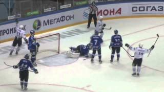 Daily KHL Update   December 26th, 2013