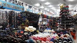 Shop Giầy Dép ở Cần Thơ - Shop Hoàng Anh | Truong Huu Quoc