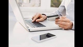 Order Business Checks Online at Checksforless.com