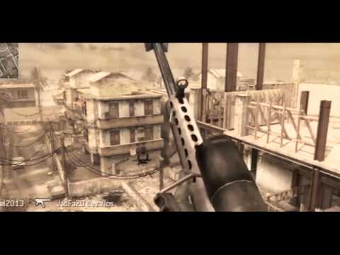 The High Life | Teamtage 1 | By Meso & Strain