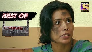 Best Of Crime Patrol - Kidnapping - Full Episode