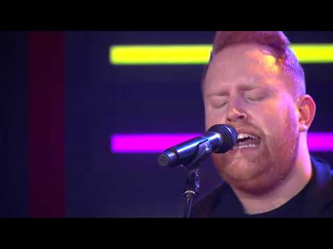 Gavin James - Always - RTL LATE NIGHT MET TWAN HUYS