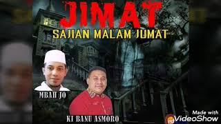 Download Mp3 Cerita Misteri Jimat 95fm Istana Radio Bojonegoro: Misteri Togel Kuburan Karangk