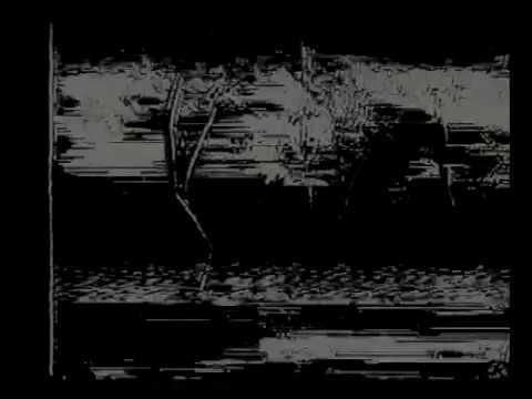 BUZUQ VIDEO SIGNAL