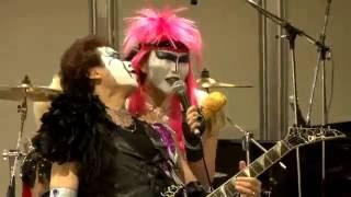 Next Black Mass情報 木場ストック2018 5/4 15:15~15:45出演! http://...
