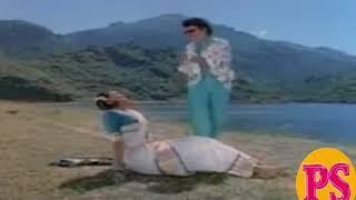 வாச கருவேபில்லையே || Vaasa Karuvepillaye Song || Vijayakanth In super hit song