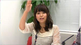 説明文: この動画はラジオ番組「井口裕香・(いつか出会う)のチェンク...