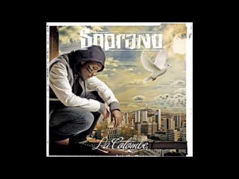 Soprano Feat. La Fouine & Francisco - Du Ferme (Remix Officiel 2010) [CDQ]
