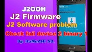 How To Fix Sw Rev Check Fail Device 2 Binary 1 - Travel Online