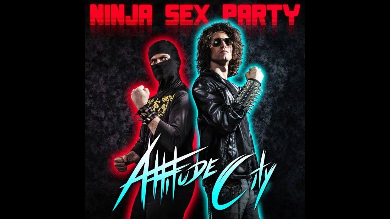 ninja-sex-party-6969-urbanhelsing321