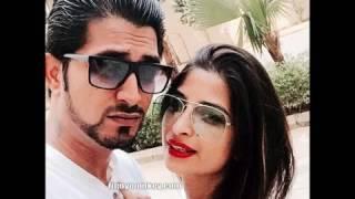 SHOCKING NEWS Priyanka Jagga and Sameer Jagga Affair Big Boss 10