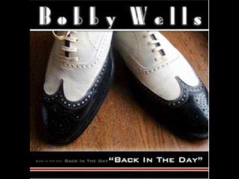 Bobby Wells ft Albright & Michael O'Neill - Bella's Pier