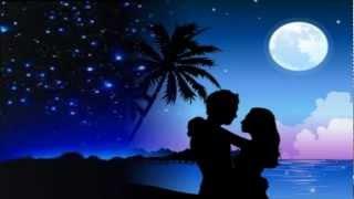 mi plegaria si en la noche azul