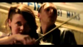 Arcade Fire - Rebellion (Lies) Live in Cange, Haiti