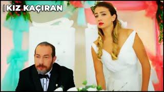 Kızkaçıran - Yaşlılar Durmaksızın Dans Ediyor | Türk Komedi Filmi Full İzle