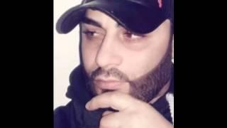 محمد جعفر والله لنكيف عطيني رقمك لسيف 2015