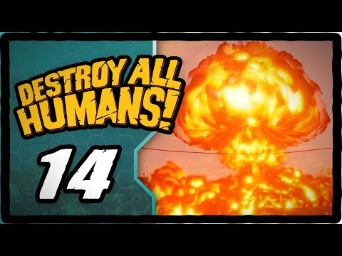 going-nuclear---destroy-all-humans!---episode-13