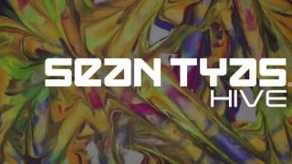 Sean Tyas - Hive (A)