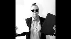 Aino Matilda - Virasto X (prod. Thoughtcrim3)