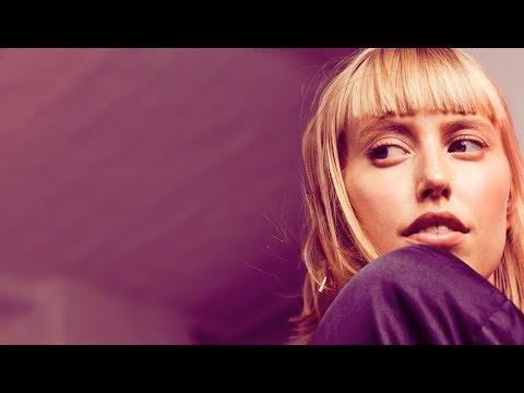 Lea feat. Wincent Weiss - Blicke (Neuer Song) musik news