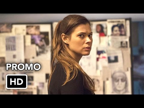 Frequency 1x07