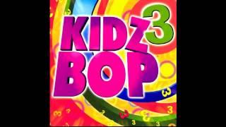 Kidz Bop Kids: Can't Fight The Moonlight