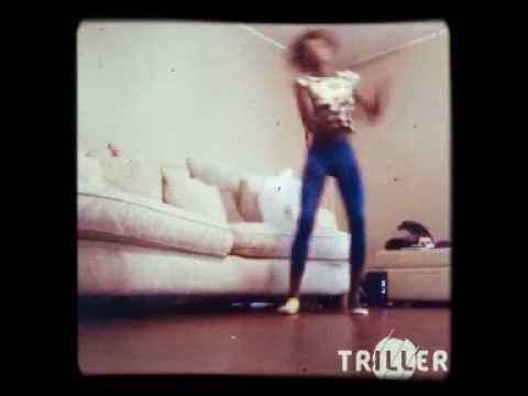 Ju Ju On Dat Beat (#TZAnthemChallenge) - Zay Hilfiger