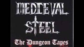 Watch Medieval Steel Medieval Steel video