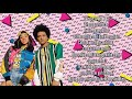 Bruno Mars- Finesse ft Cardi B (Lyrics)