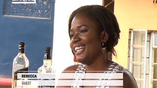 Living: Nurturing Youth talents, Make-up is my passion-Rebecca [2/2] thumbnail
