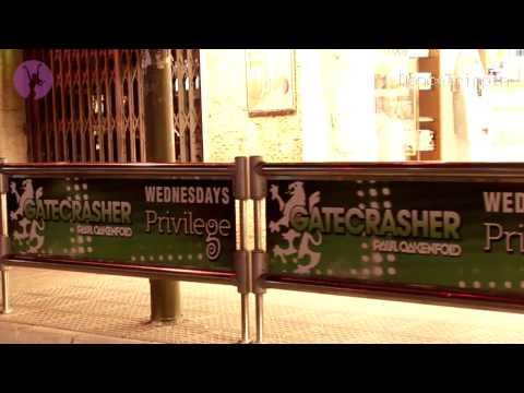 Hofer66 | Ibiza Global Radio Chapter 31 | Ibiza