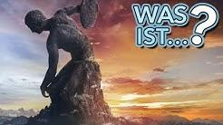 Civilization 6: Rise and Fall - Die Neuerungen des Addons - (Gameplay)