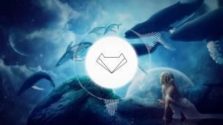 Halsey - Ghost (Mackøm & HRH Remix)
