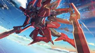 Epic Battle Music   To The Higher Sky