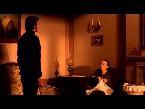 Passione d'amore L Antonelli E Scola Ita 1981
