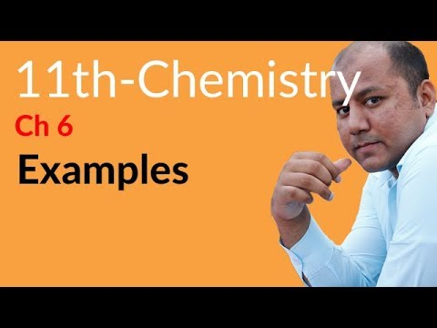 Inter Part 1 Chemistry ch 6,Valence Bond Theory Examples(VBT)-Fsc Che book 1 ch 6 Chemical Bonding