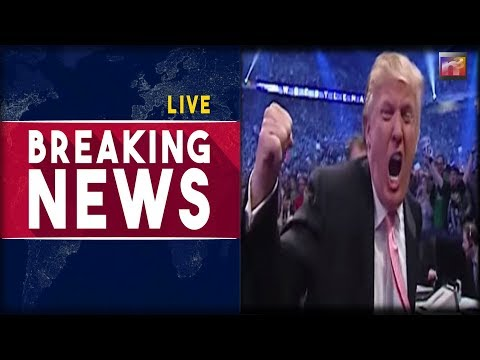 BOOM! Trump Goes on EPIC Offensive DESTROYS Dems With Sarah Sanders Over Their Latest SICK Moves